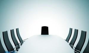 Phân định thẩm quyền của Hội đồng quản trị và Đại hội đồng cổ đông